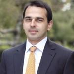 Georgi Radev